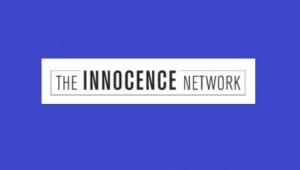 Innocence Network