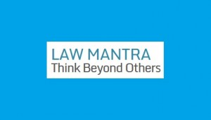 Law Mantra