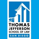 Thomas Jefferson School of Law