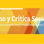 Derecho y Crítica Social [Law and Social Criticism] (DCS)