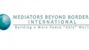 Mediators Beyond Borders