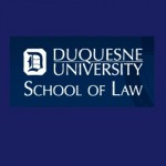 Duquesne University School of Law
