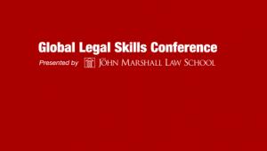 Global Legal Skills Conference