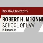 Indiana University Robert H McKinney School of Law