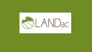 Netherlands Academy on Land Governance (LANDac)