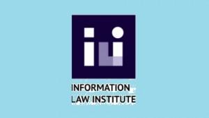 NYU Law Information Law Institute