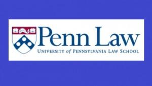 Penn Law (University of Pennsylvania Law School)