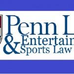 Penn Law Entertainment & Sports Law Society