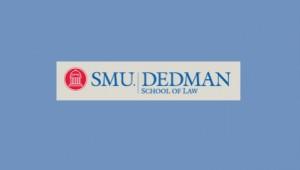 SMU Dedman School of Law