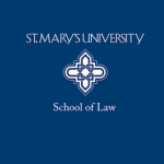 St. Mary's University School of Law