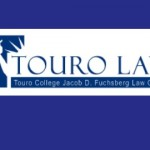 Touro Law (Touro College Jacob D. Fuchsberg Law Center)