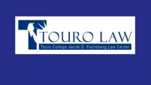 Touro Law (Touro College Jacob D. Fuchsberg Law Center)