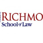 University of Richmond School of Law