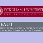 Fordham Law SERDEAUT