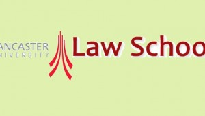 Lancaster University Law School