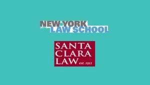 New York Law School Santa Clara University School of Law