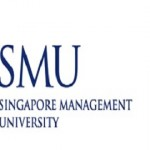 Singapore Management University (SMU) School of Law
