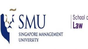 Singapore Management University (SMU) School of Law