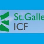 St. Gallen International Competition Law Forum ICF