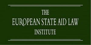 CFPs: European State Aid Quarterly (EStAL) Volume 4 (2020)
