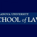 Villanova School of Law