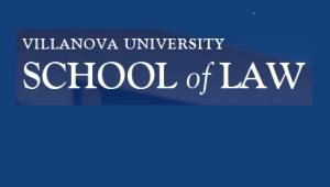 Villanova University School of Law