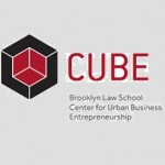 Brooklyn Law School Center for Urban Business Entrepreneurship