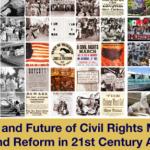 Civil Rights Conference - Duke