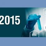 IHR 2015 (International Health Regulations conference)