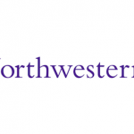 NorthwesternLaw