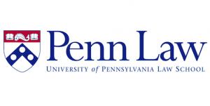 Fourth Copyright Scholarship Roundtable - Philadelphia, PA