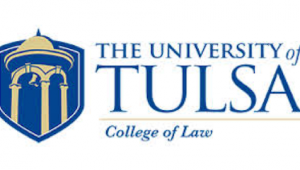 TulsaCollegeofLaw