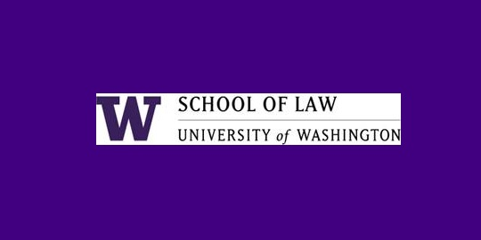 University of Washington (UW) School of Law