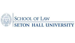 Seton Hall University School of Law