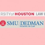 University of Houston Law Center SMU Dedman