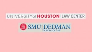 University of Houston Law Center SMU Dedman