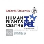 Urgency and Human Rights Conference