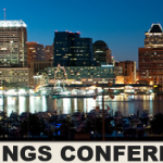 2015 Takings Conference - Maryland