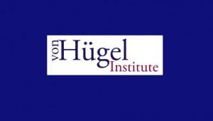 The Von Hugel Institute Cambridge