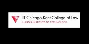 CFP Deadline: Chicago-Kent College of Law/Roy C. Palmer Civil Liberties Prize