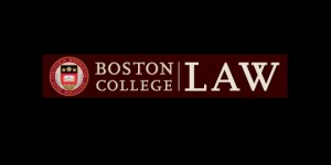 Symposium on Post-Secondary Education Non-Completion and Student Loan Debt - Boston, MA @ Boston College School of Law | Boston | Massachusetts | United States