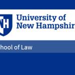 University of New Hampshire School of Law