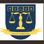 Widener Journal of Law, Economics & Race