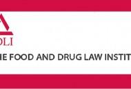 Food and Drug Law Institute (FDLI)