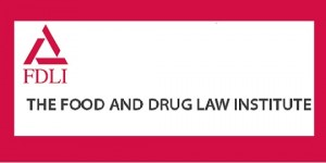 CFP DEADLINE: Food and Drug Law Symposium - Washington, D.C.