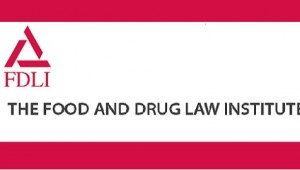 Food and Drug Law Institute (FDLI)