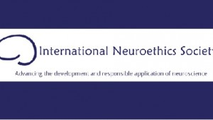 International Neuroethics Society