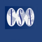 International Studies Association (ISA)