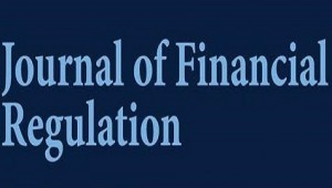 Journal of Financial Regulation