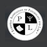 European Association of Psychology and Law (EAPL)